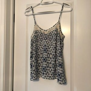 Eight-Sixty Camisole